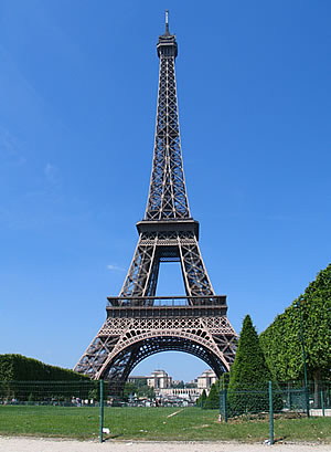external image paris-tour-eiffel.jpg
